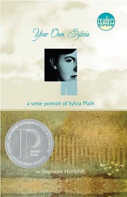 Your Own, Sylvia By Hemphill, Stephanie